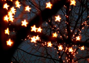 Christmas-Lights-Tumblr-16