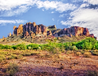 superstition_mountain11x14_clouds_copy__27709.1480531130.1280.1280